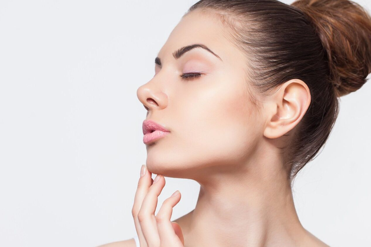 Interested-in-permanently-destroying-unwanted-fat-with-Kybella