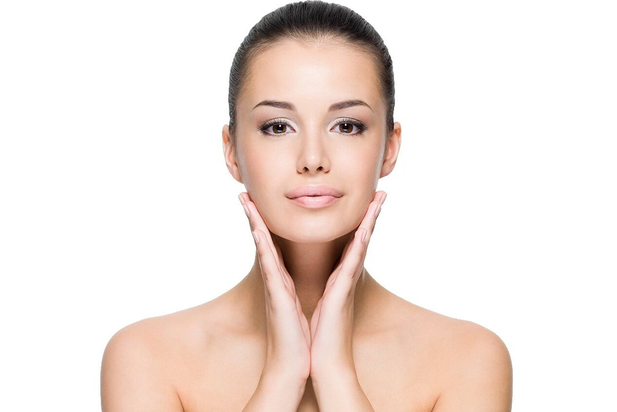 Rejuvenate-your-neck-with-Botox-and-Dysport
