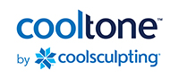 CoolTone-Logo-by-CoolSculpting